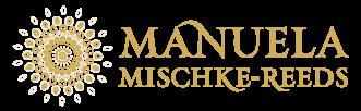 Manuela Mischke-Reeds logo
