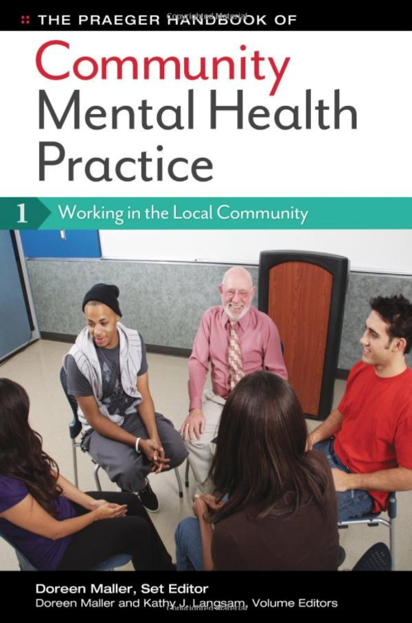Community Mental Health Practice